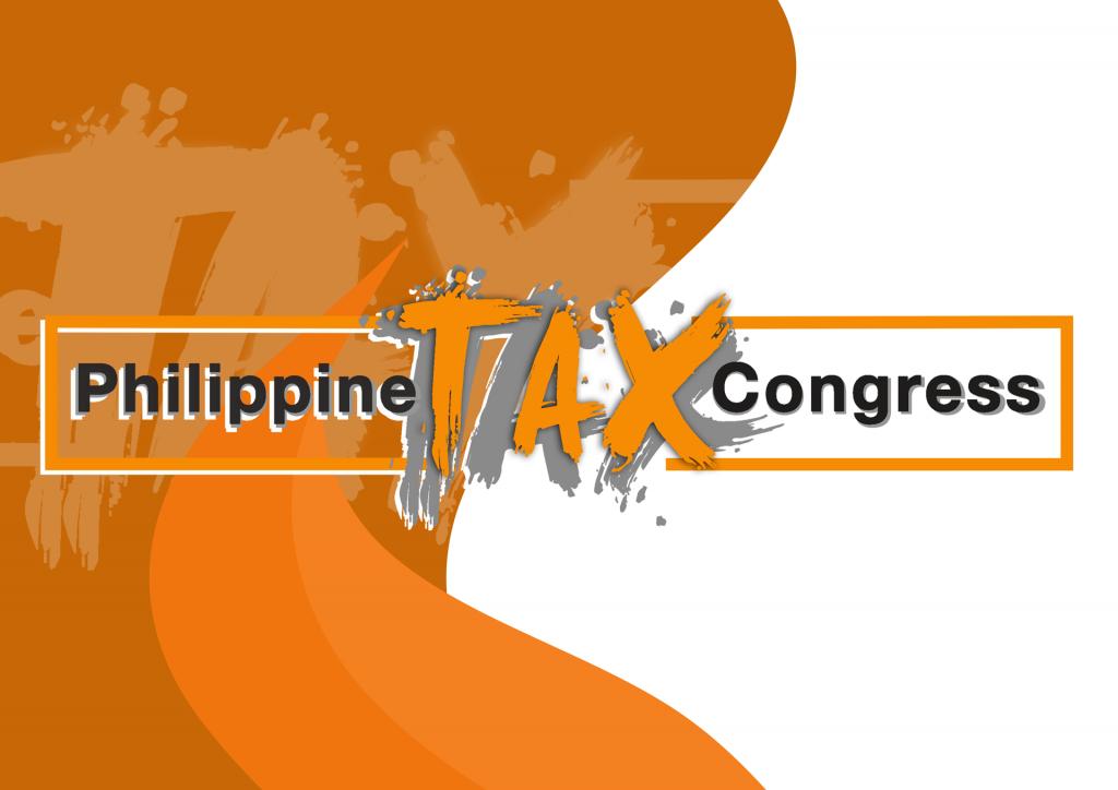 Philippine Tax Congress