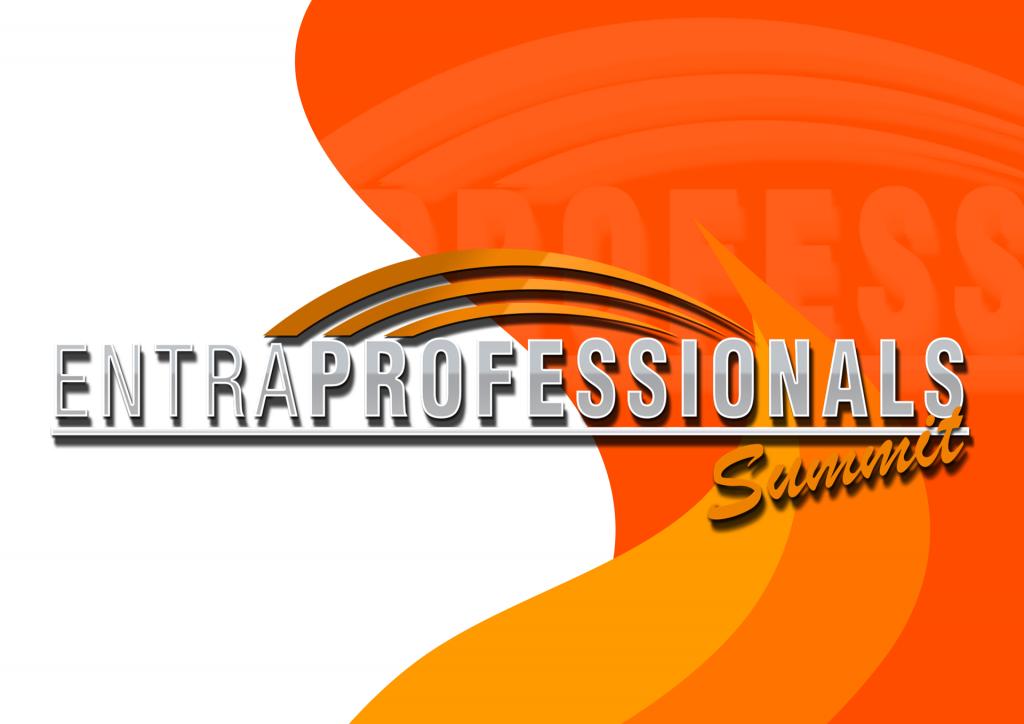 Entraprofessional Summit