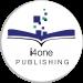 i4onepub logo